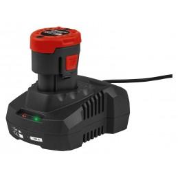 Parkside ® 12 v Batterie Marteau Perforateur pbha 12 a1 Perceuse à percussion Bohr Marteau machine